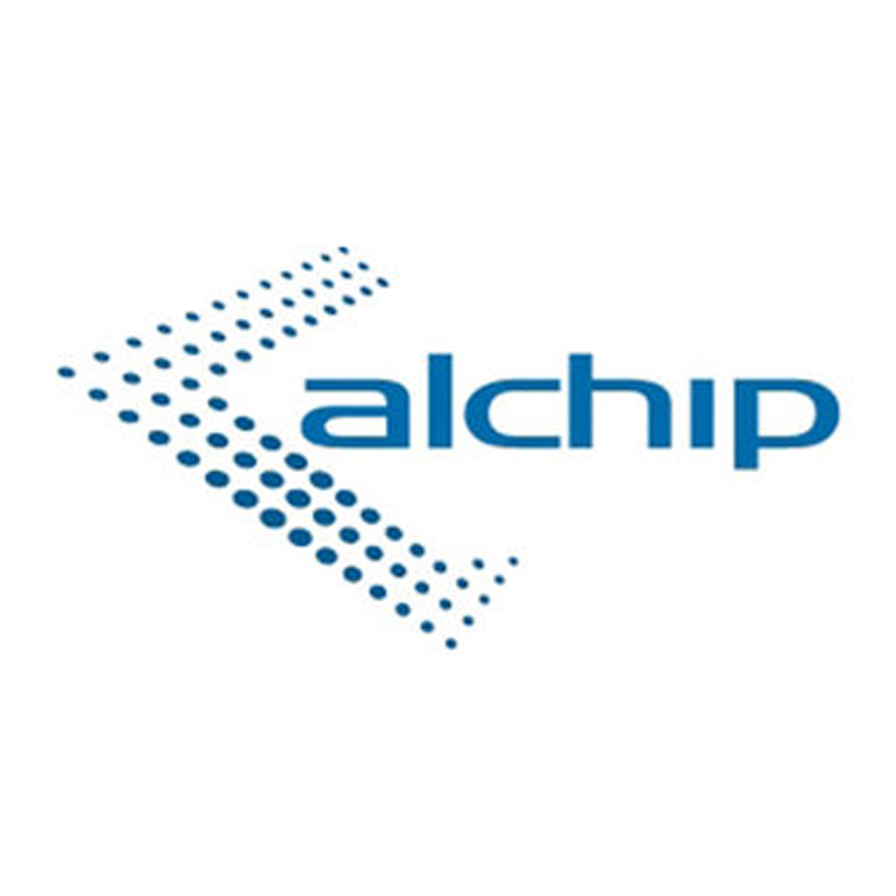 ALCHIP - Alchip Technologies Ltd. is a leading provider of silicon design and manufacturing solutions for system companies developing complex and high-volume ASIC and system-on-chip (SoC). ePIC uses Alchip for routing and layout of complex chips to cost-effectively address the challenging complex silicon design and fast time to market.http://www.alchip.com