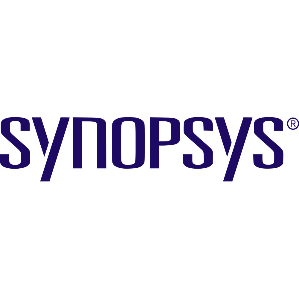 SYNOPSYS - Synopsys is a global leader in electronic design automation (EDA) tools for the semiconductor industry. ePIC uses Synopsys' EDA tools in the design and verification of it's ASIC designs.https://www.synopsys.com/silicon-design.html