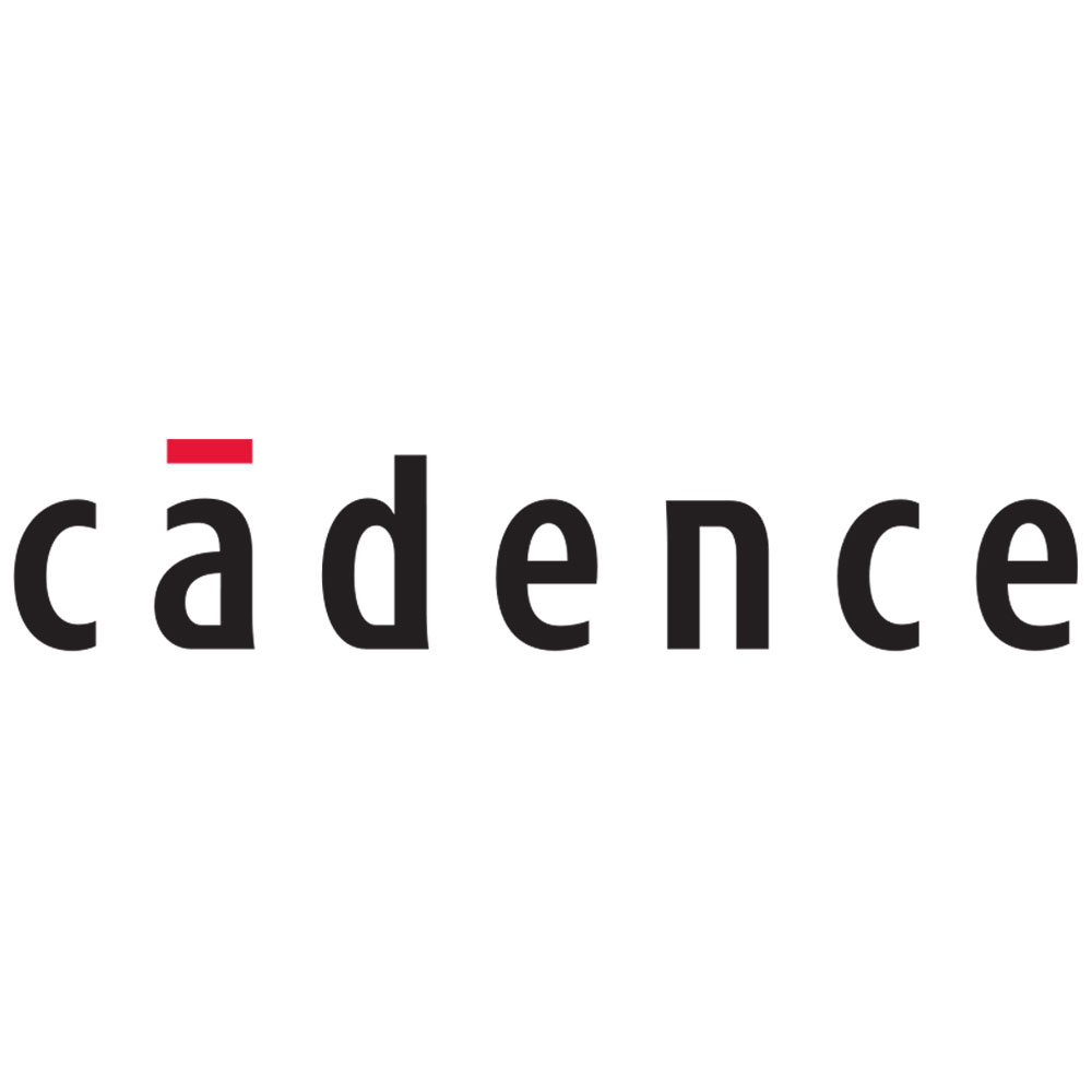 CADENCE - Cadence provides the EDA tools that ePIC uses to design it's boards and ASICs.https://www.cadence.com/content/cadence-www/global/en_US/home.html