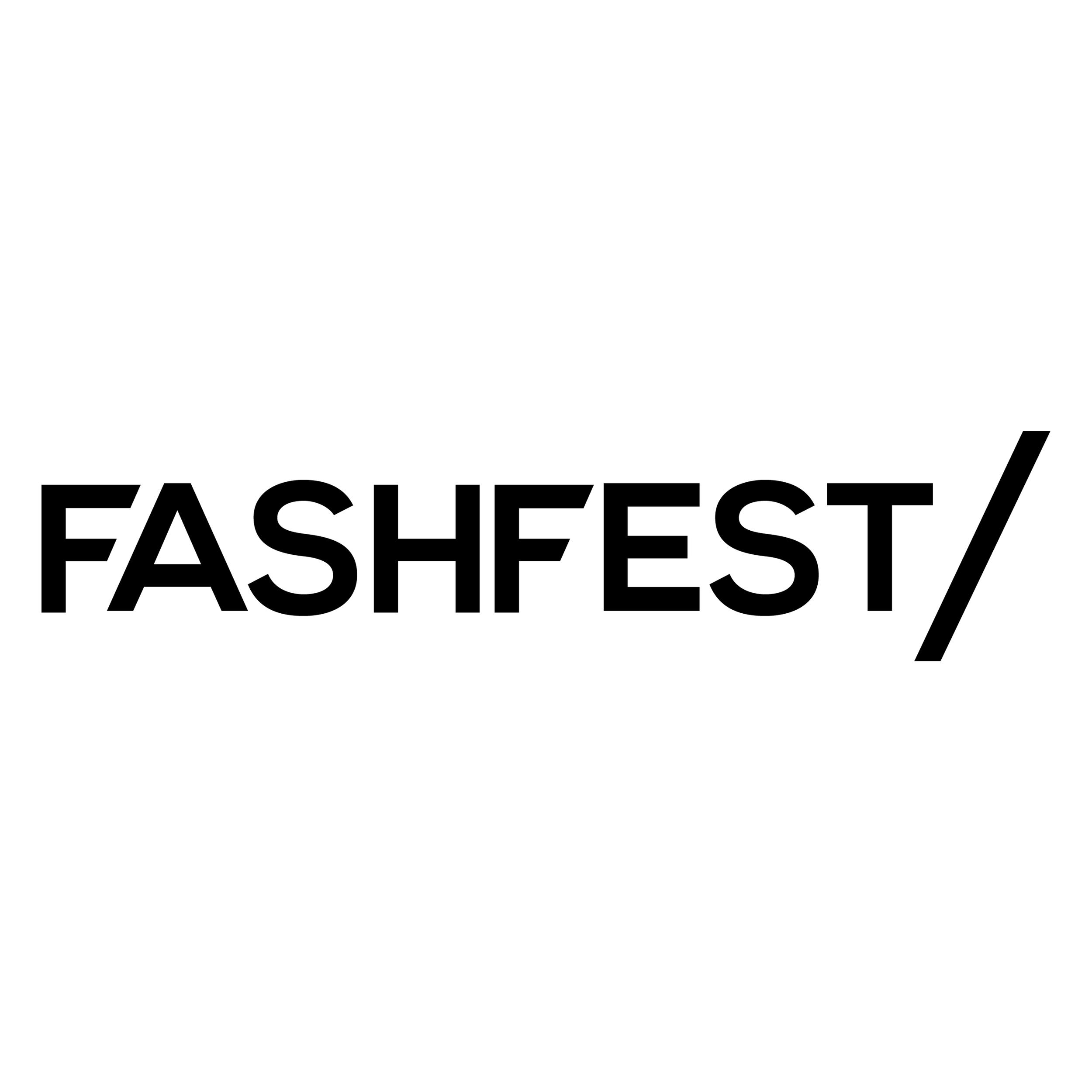 FASHFEST.png