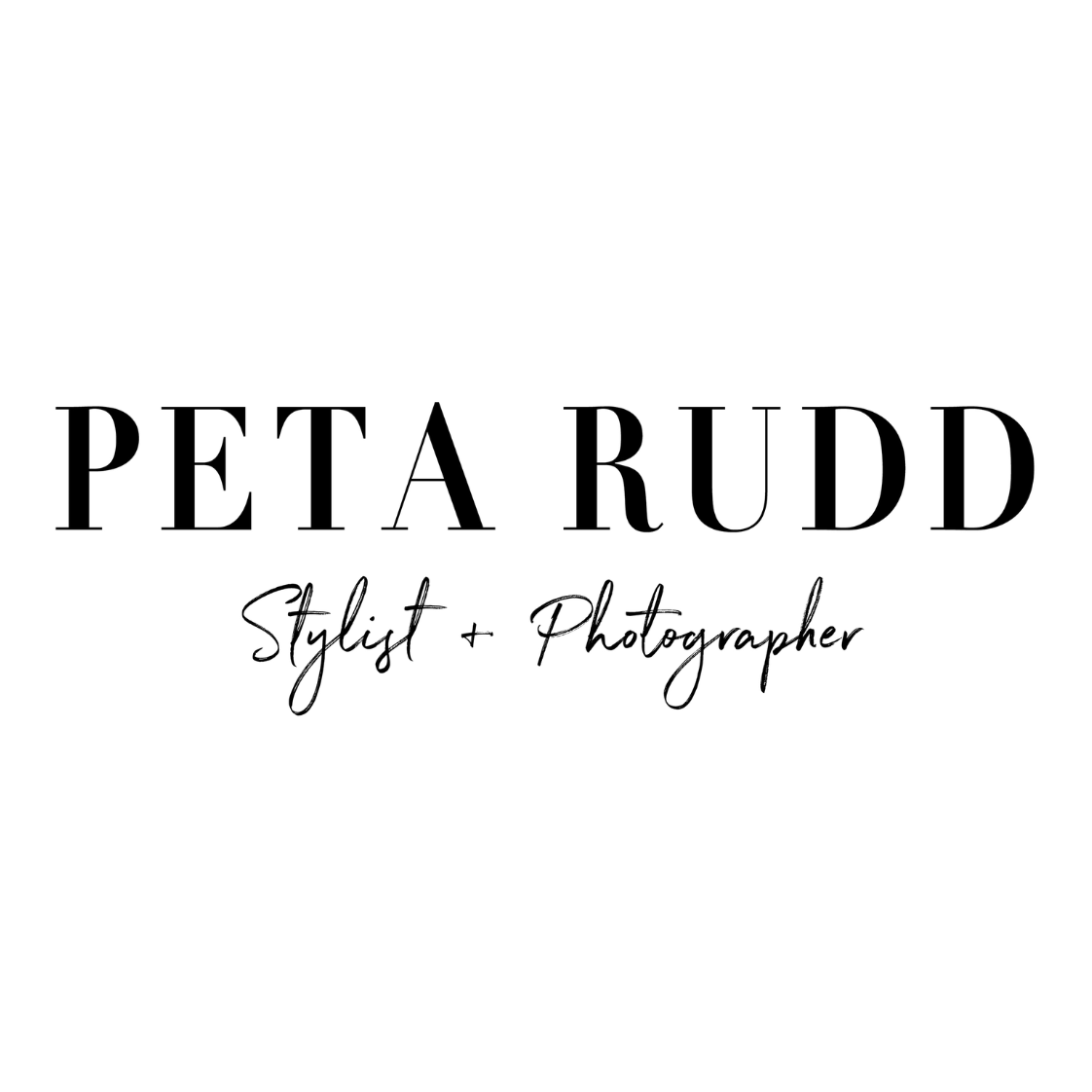Peta_Rudd.png