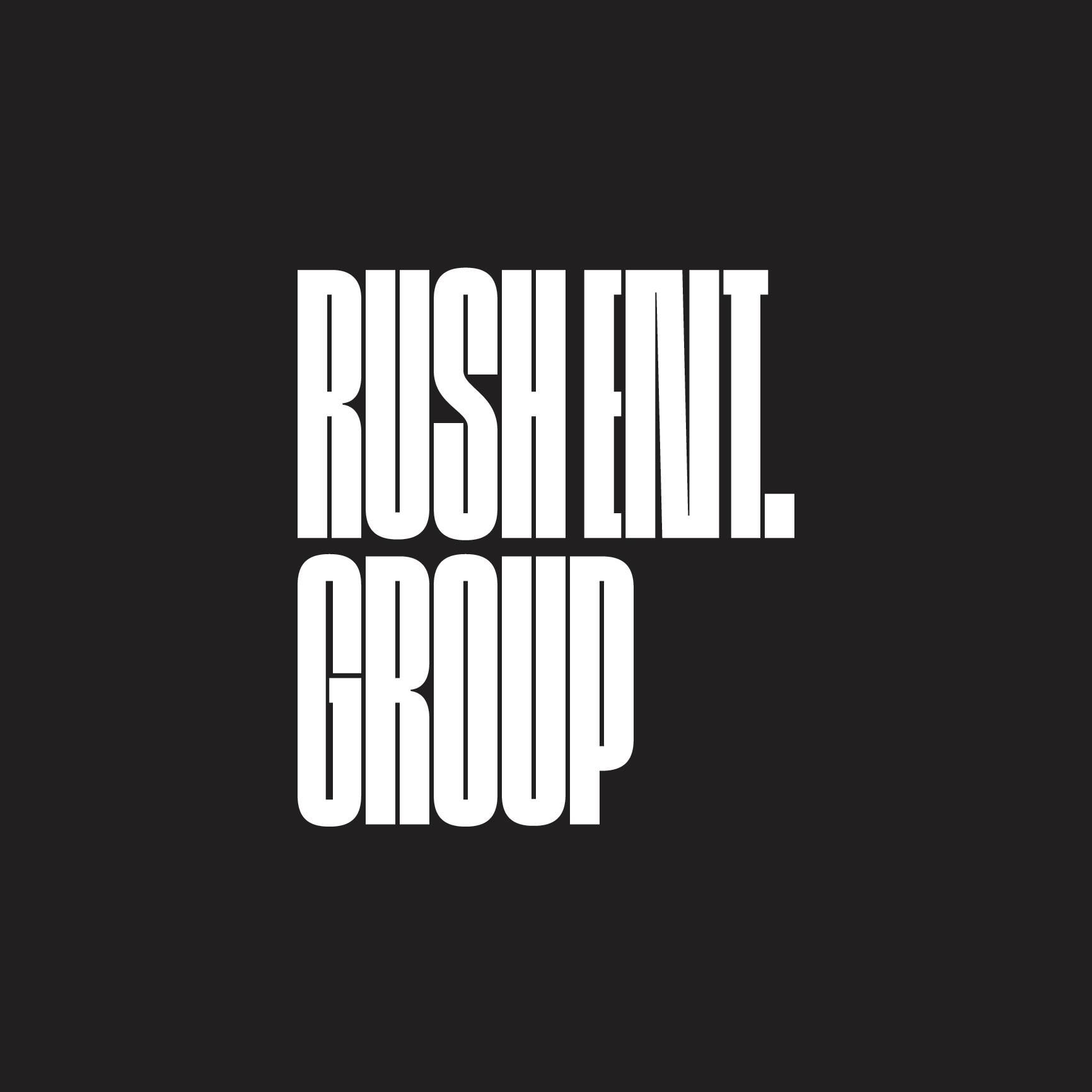 Rush_Entertainment_Group.jpg