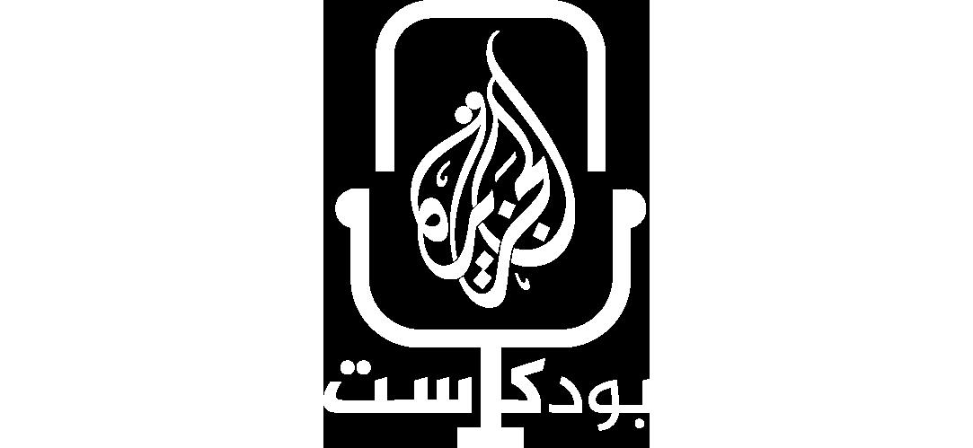 podcast-logo-margin.png