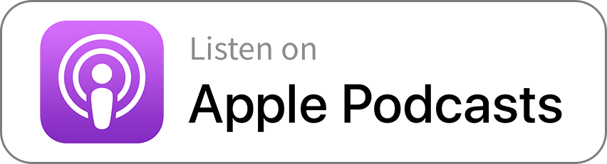 Apple-Subscribe-Buttons.png