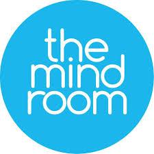 The Mind Room logo.jpeg