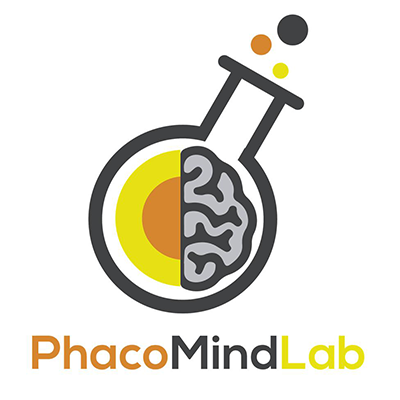 Phaco Mind lab logo 400px.png