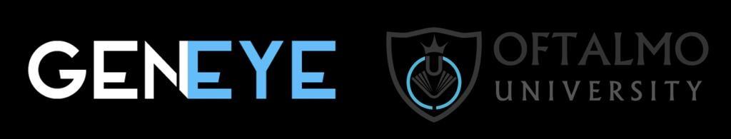 Oftalmo+Uni+logo.jpg
