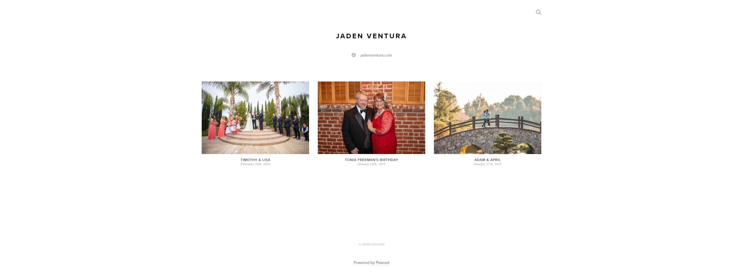 screencapture-jadenventura-pixieset-g-2019-03-19-14_18_37.png