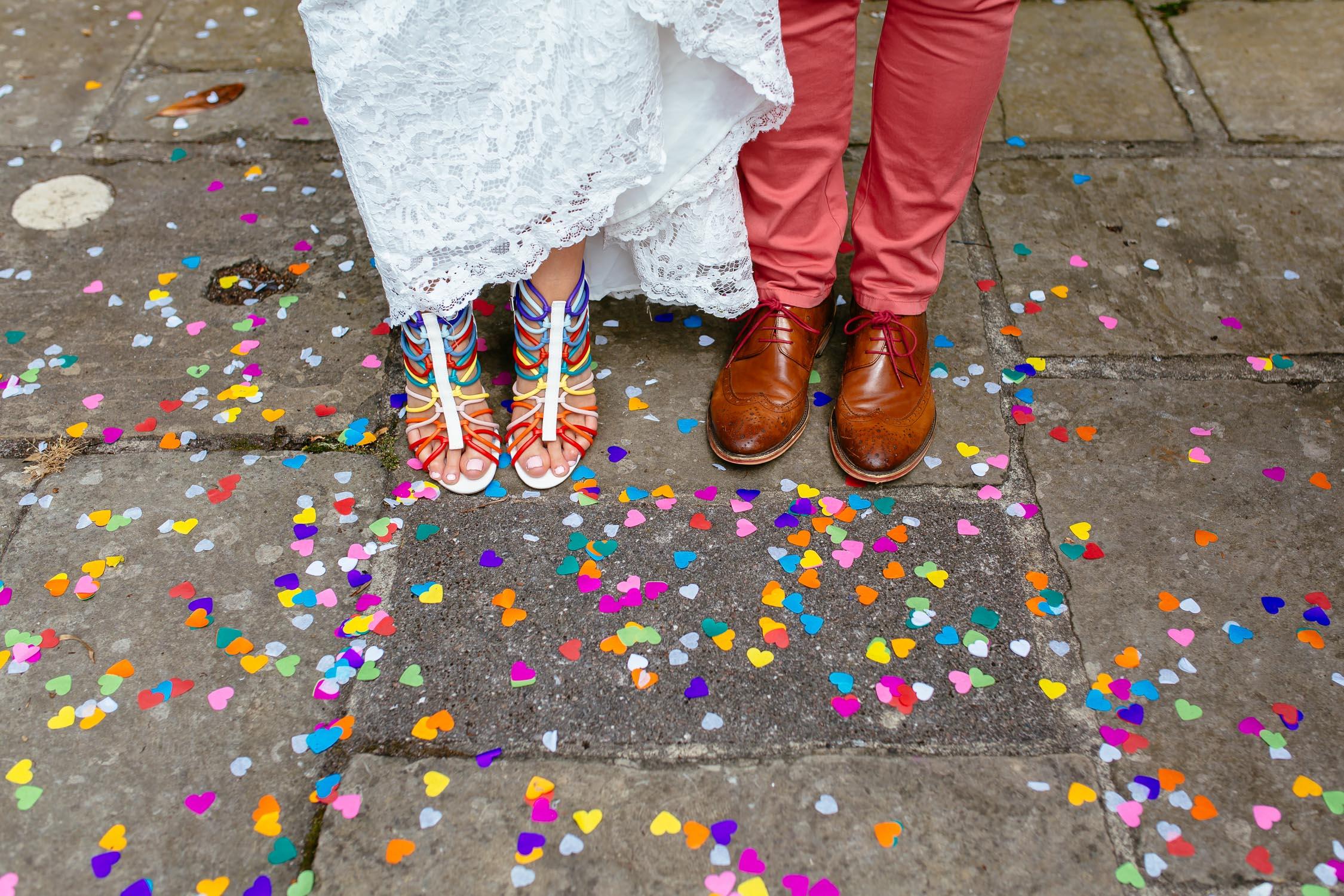 Liz-Wan-Wedding-Photography_rainbow-confetti-feet.jpg