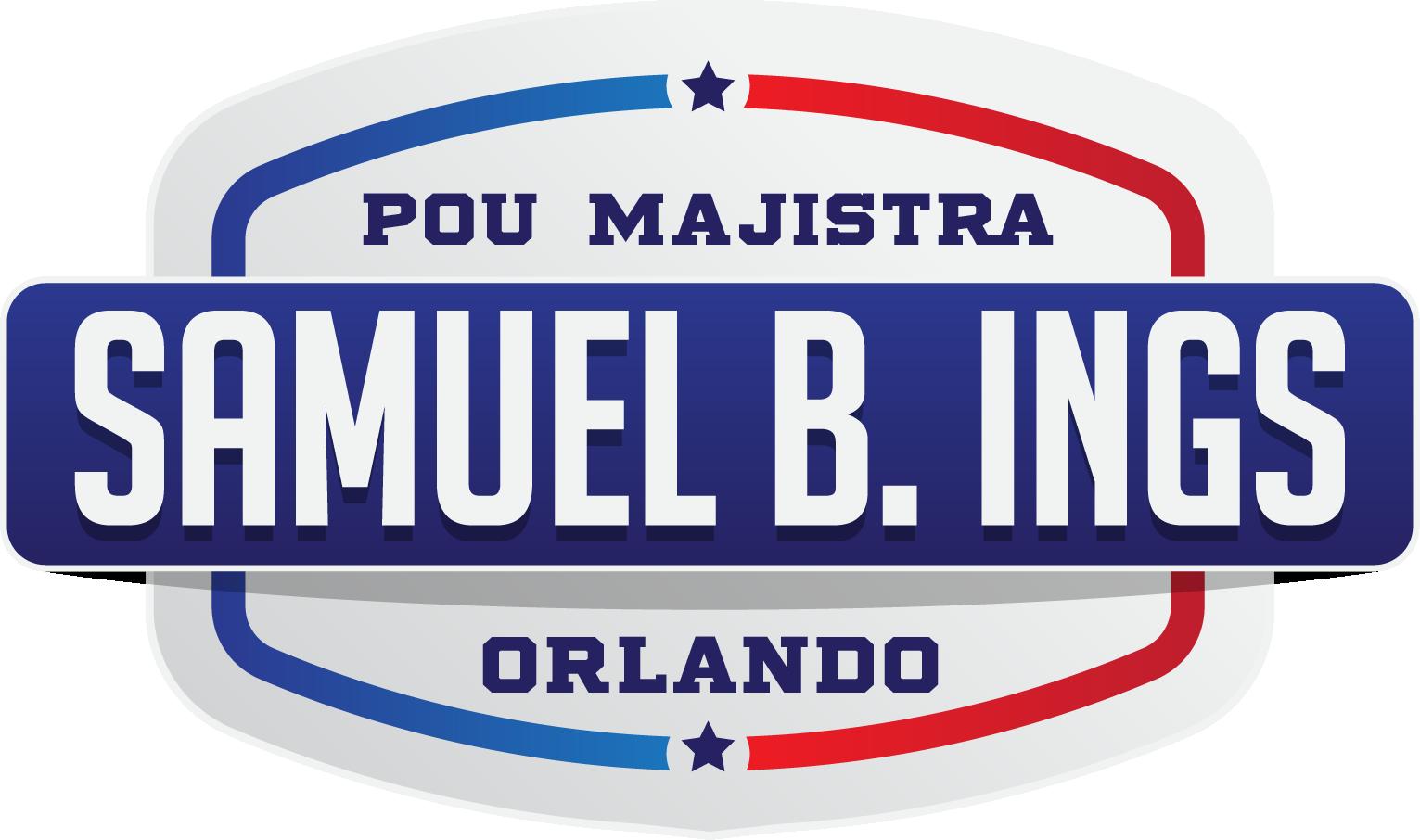 IngsMayor_Logo(Creole).png