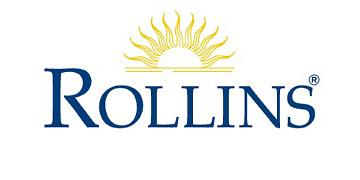 for-science-Rollins-Logo-web.jpg