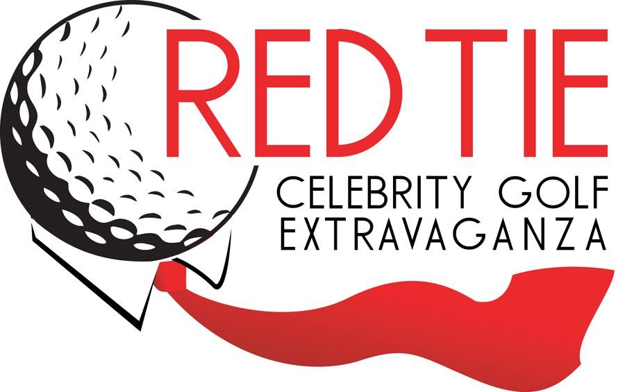 Red Tie Logo_OL_FINAL_2.jpeg