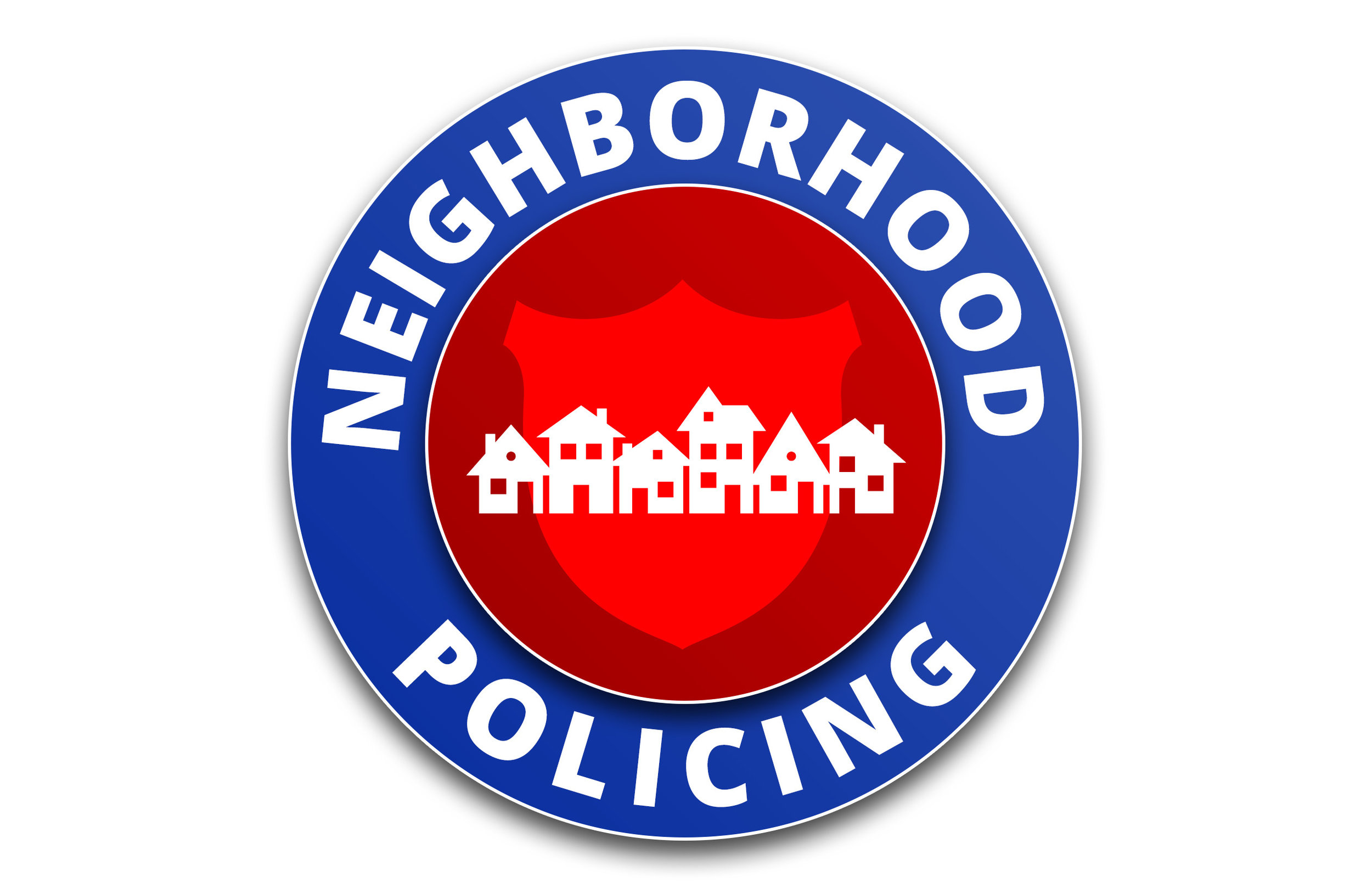 NeighborhoodPolicing_v1.jpg