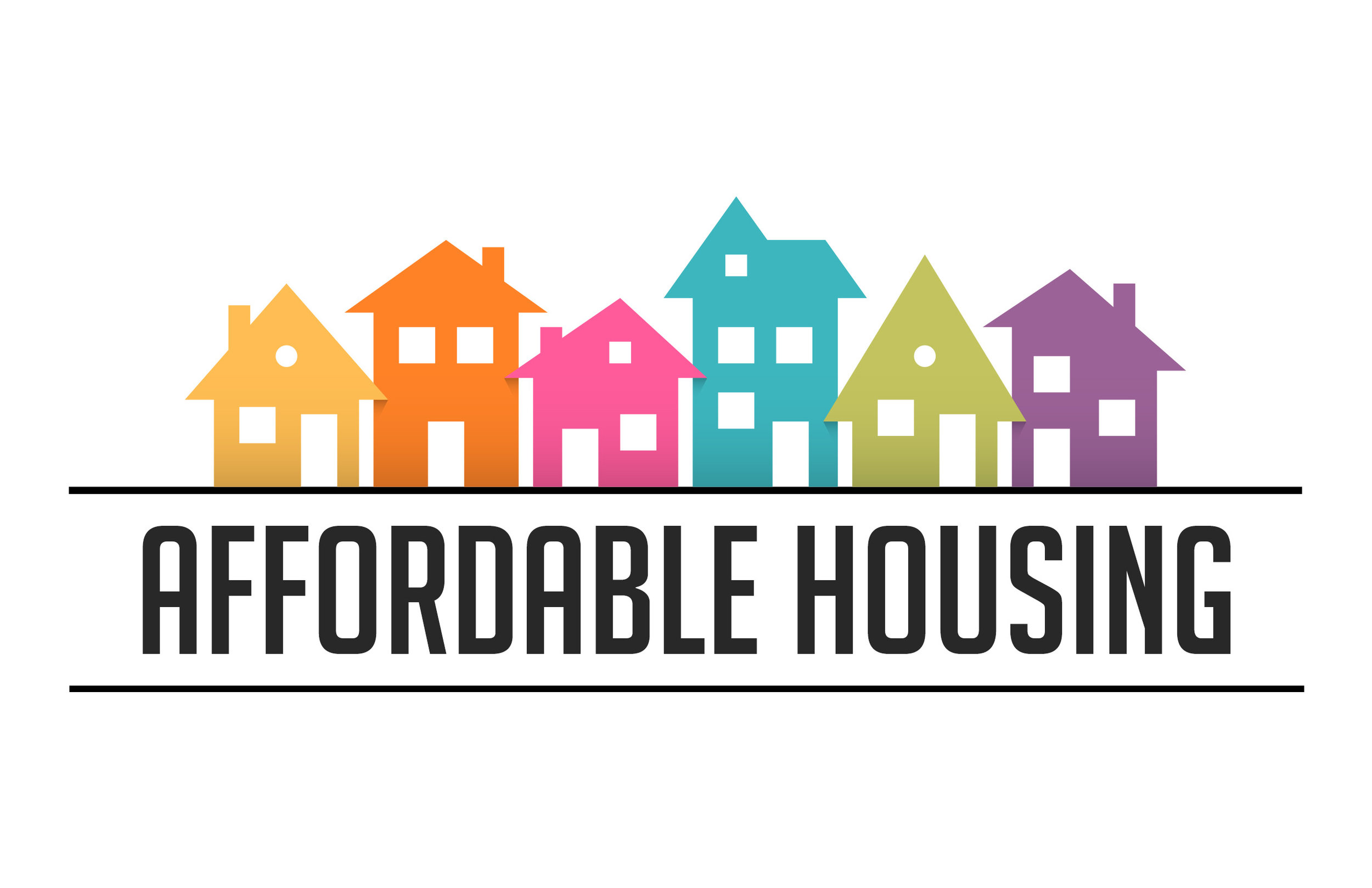 AffordableHousing_v1.jpg