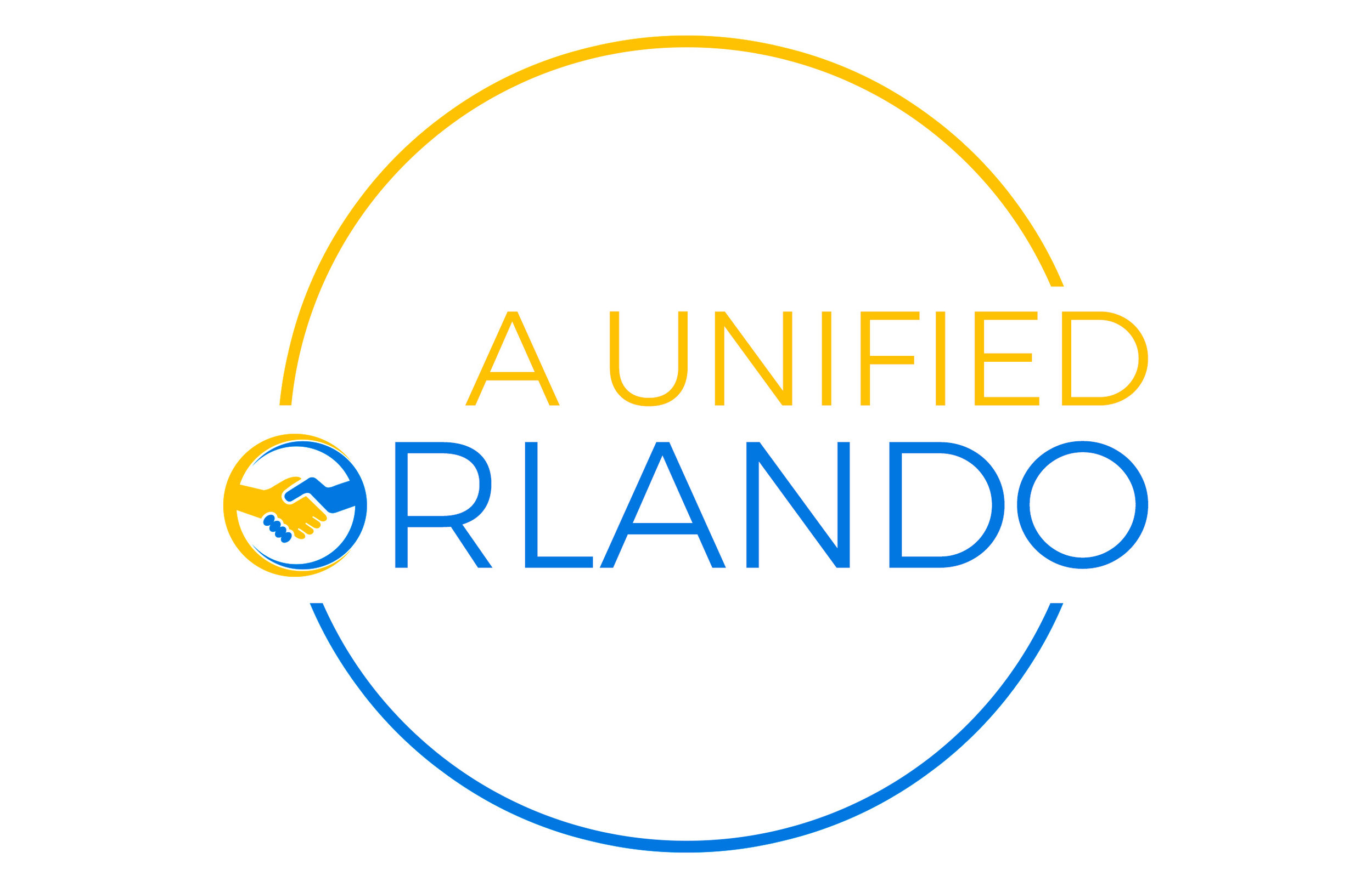 UnifiedOrlando_v2.jpg
