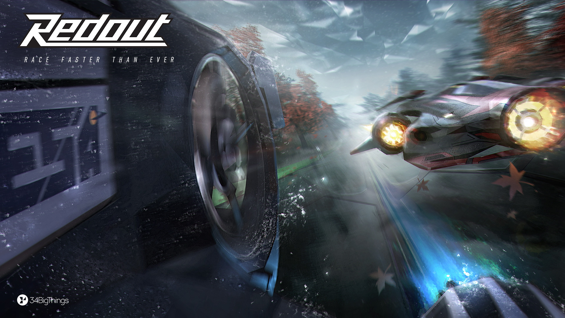 redout 34bigthings - christian steve scampini