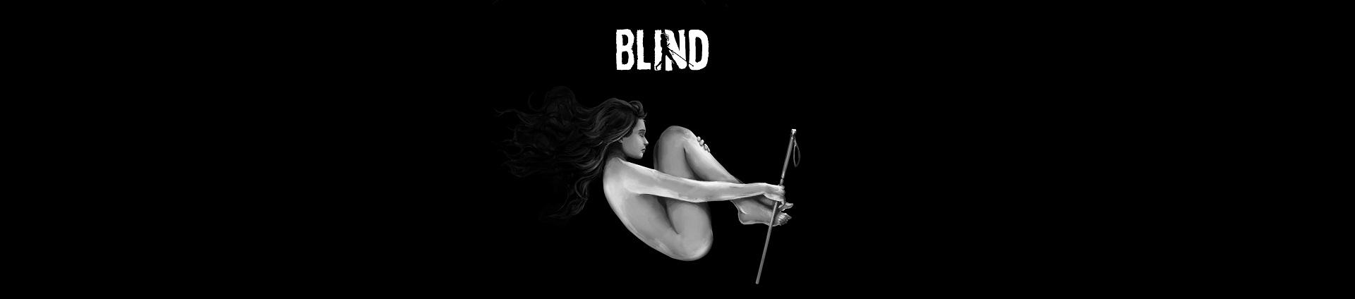 blind vr banner