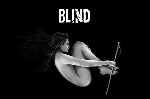 blind+vr+banner - Copy.jpg