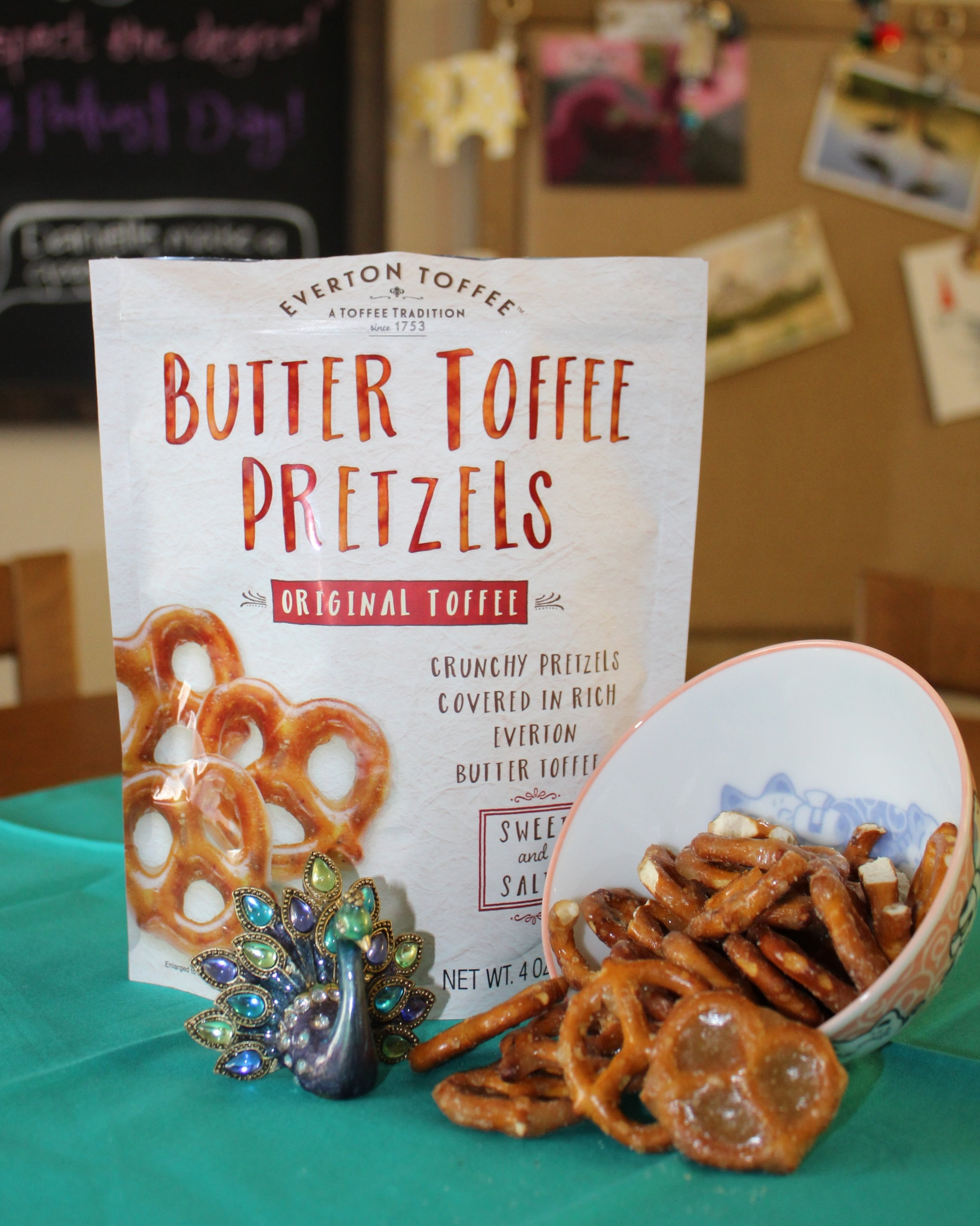 everton-butter-toffee-pretzels-currently-obsessed-podcast