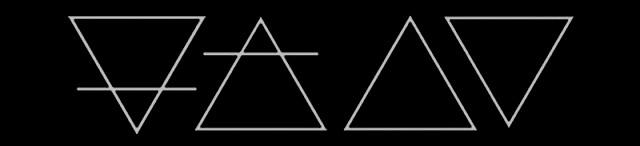 The_Four_Elements-640x146schwerz.jpg