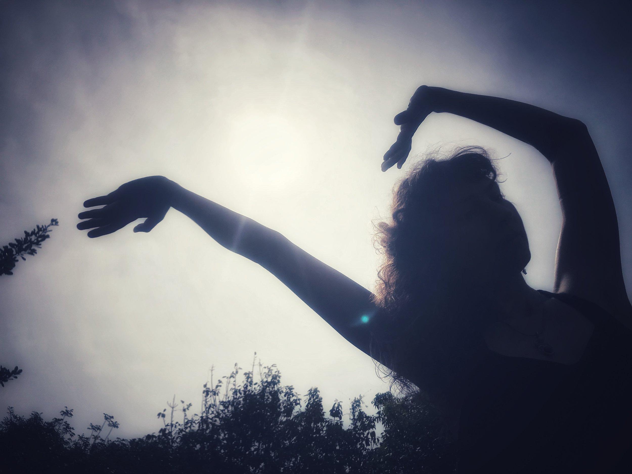 Snapseed(1).jpg