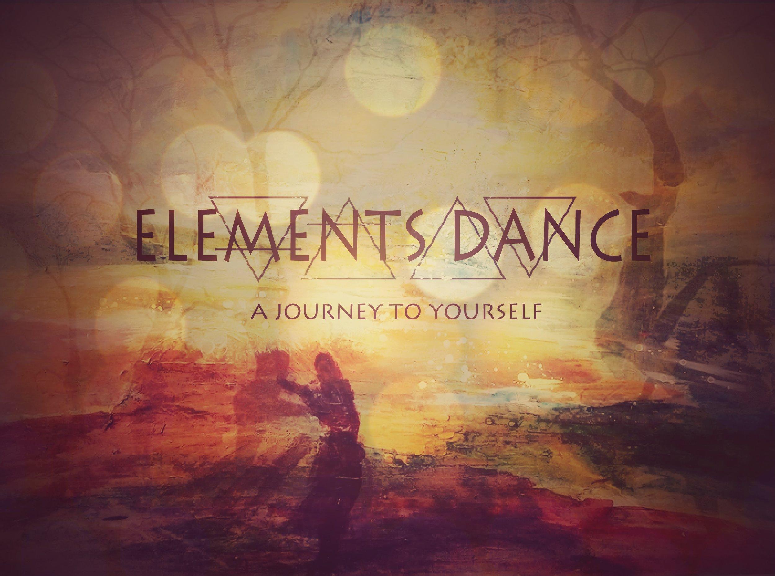 """Element Feuer - """"Innen und Aussen""""Der Abend gestaltet sich aus:Spicy Cacao :) , SOMA Breath Work für die Lebenskraft, tänzerische Exploration, kraftvolle Yoga Elemente, Conscious Dance, Begegnung, Intentions-Arbeit, Ritual"""