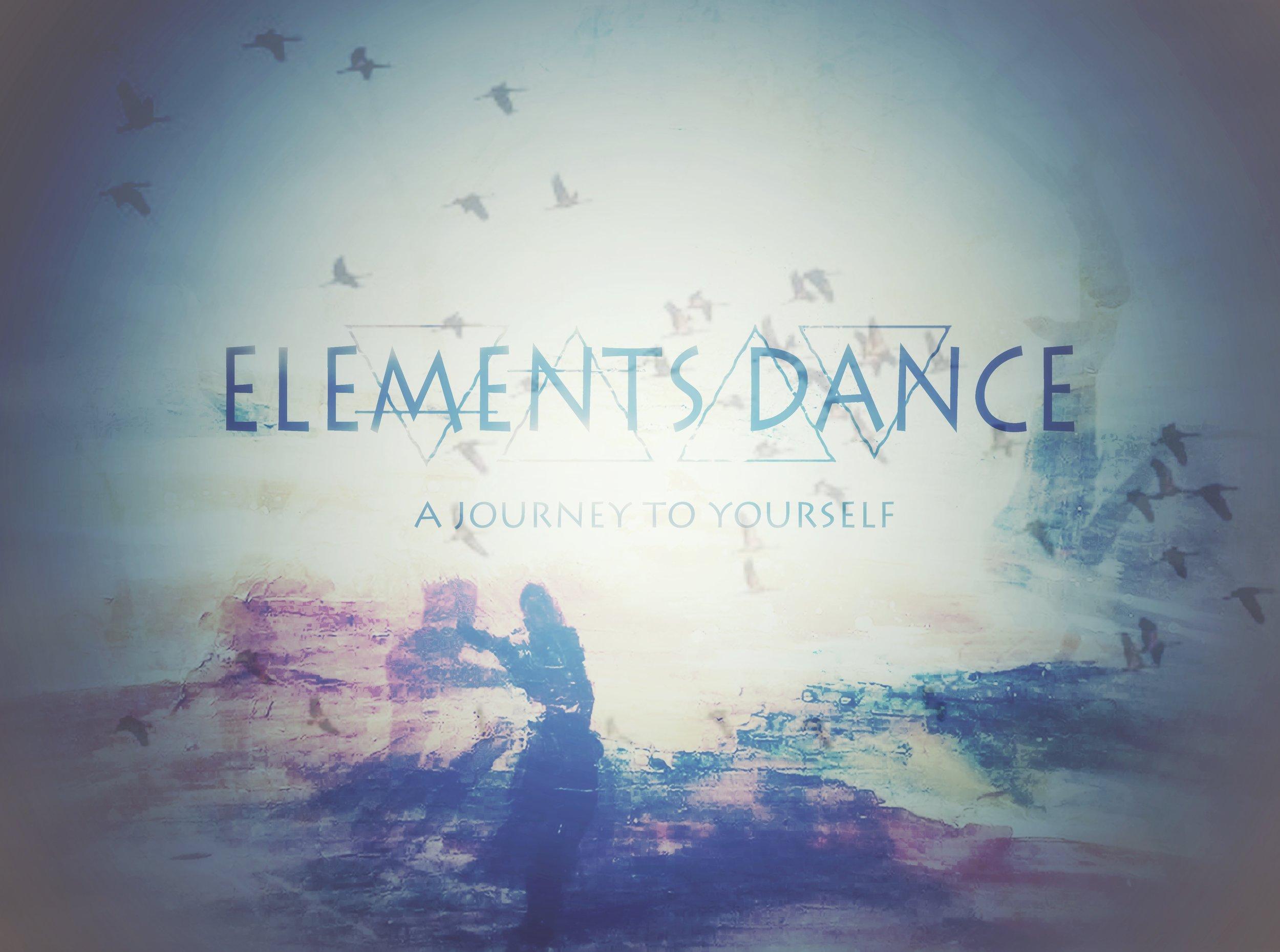 """Element Luft - """"Tempo, Dynamik und Richtungen""""Der Abend gestaltet sich aus:Kreativem Schreiben, SOMA Breath Work, tänzerisches Explorieren/Input, Conscious Dance, Yoga für den Brustraum, Aromatherapy/Duftreise"""