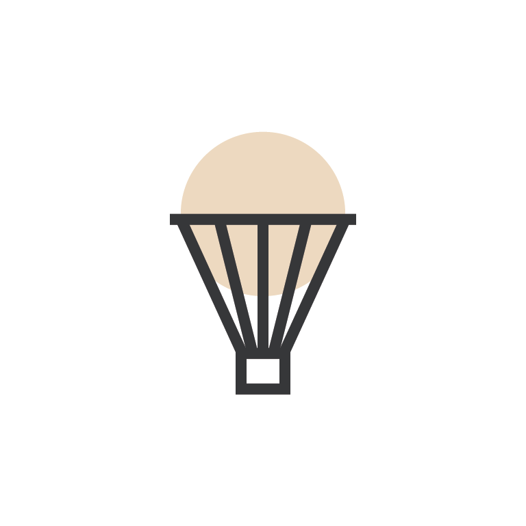 Balloon@4x.png
