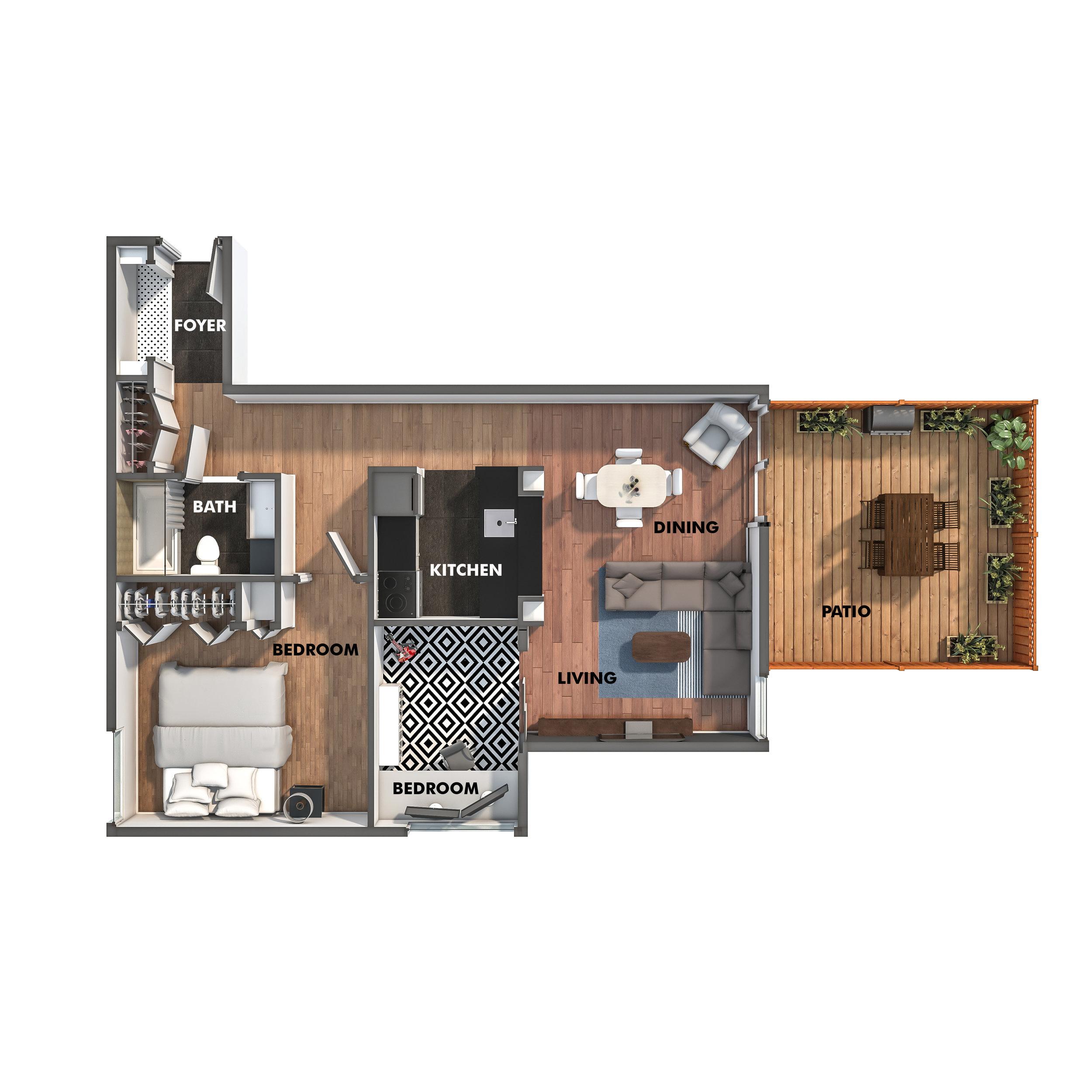 Carolina Floor Plan.jpg