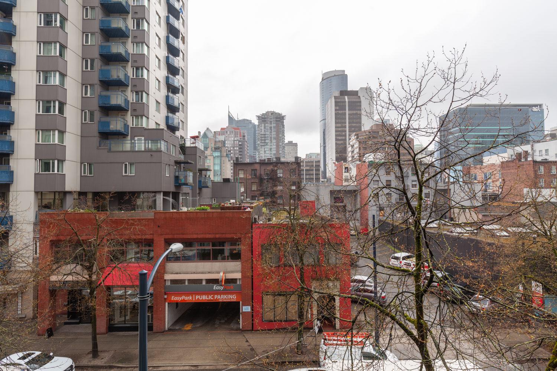 507-1082-Seymour-Street-Web-22.jpg