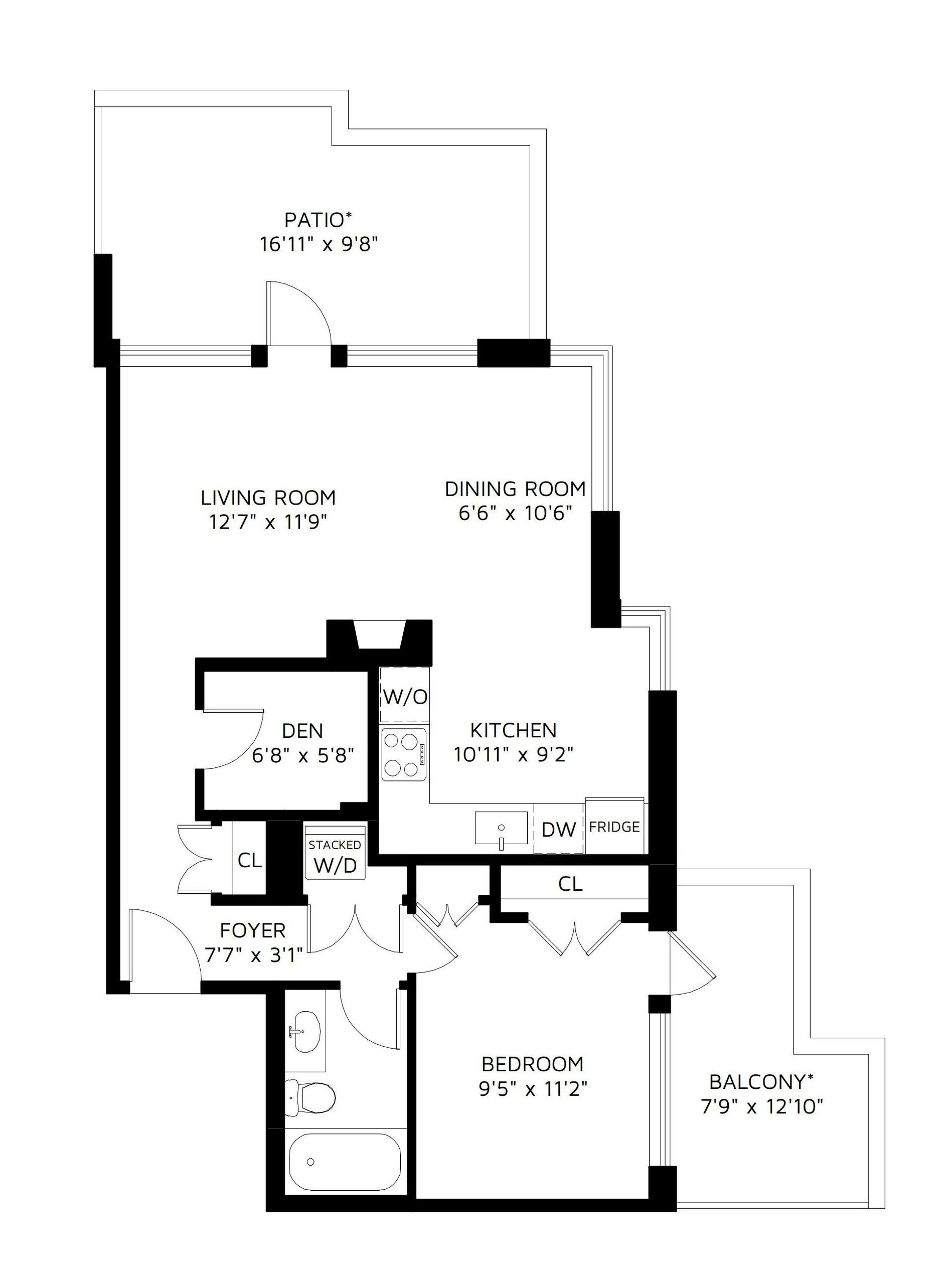 Floor+Plan+4.jpg