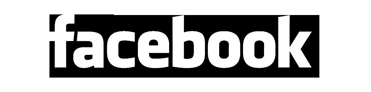 Wesbite---Facebook-Logo.png
