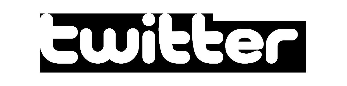 Website---Twitter-Logo.png