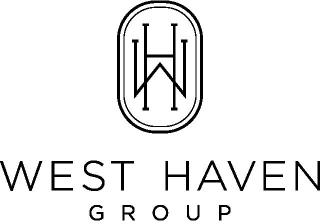 WHG-Logo-Black.png