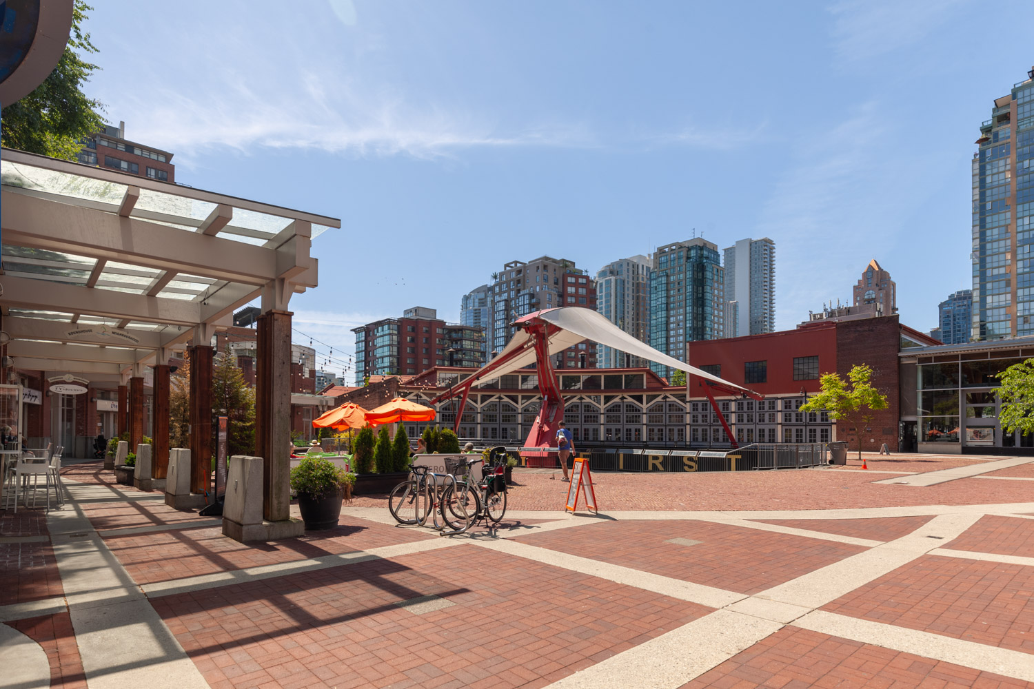 Yaletown-Marinaside-Web-15.jpg