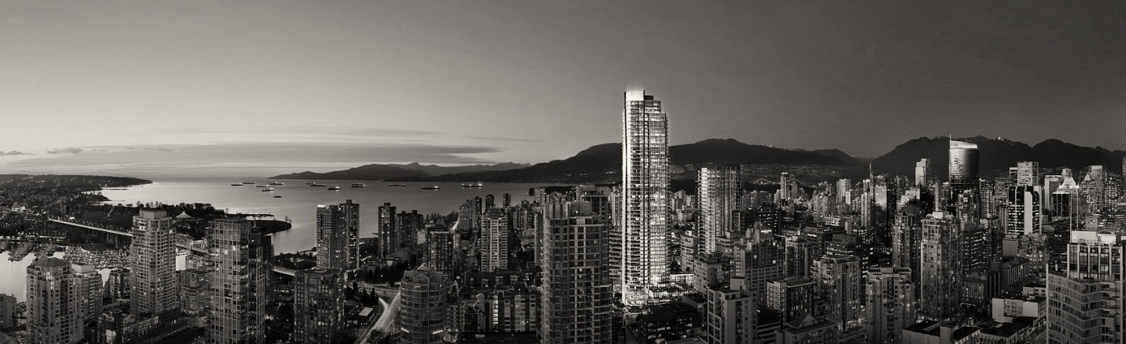 Truly Rare Vancouver Views at 'Burrard Place' 4.jpg