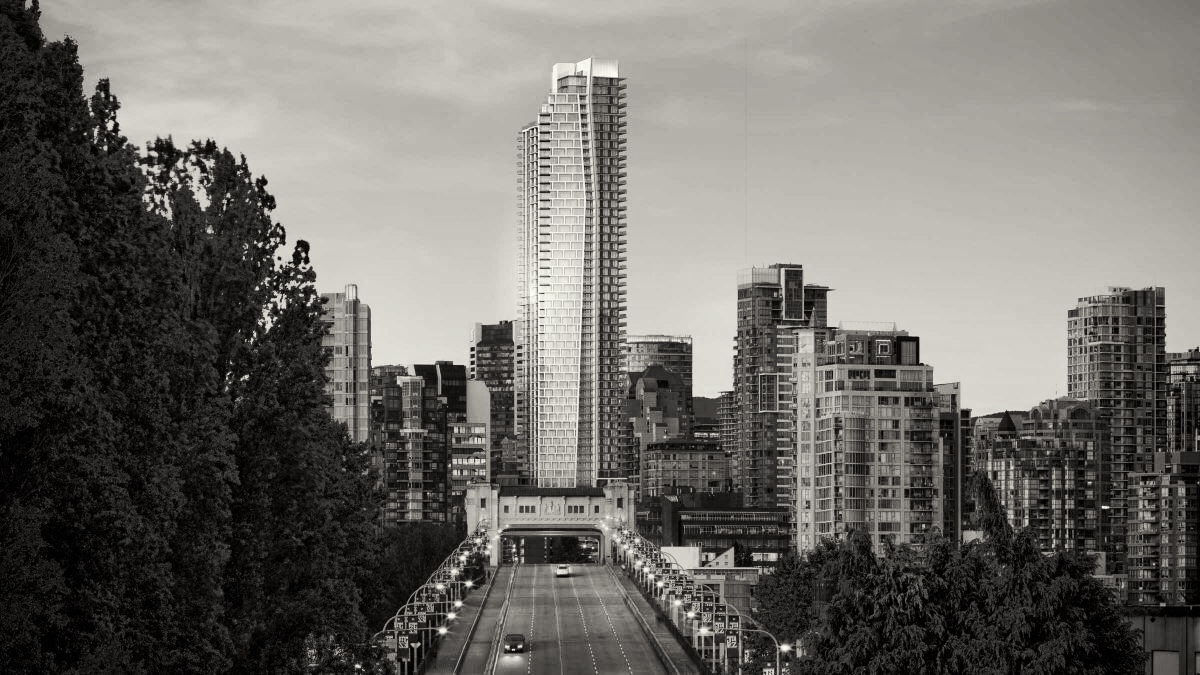 Truly Rare Vancouver Views at 'Burrard Place' 5.jpg