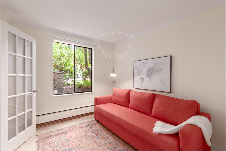 102-1770-West-12th-Avenue-Web-23.jpg