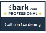 collisongardening_bark.png