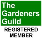 CollisonGardening_GardenersGuild.jpg