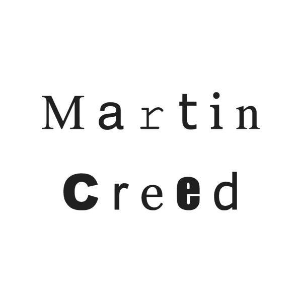 martin-creed.jpg