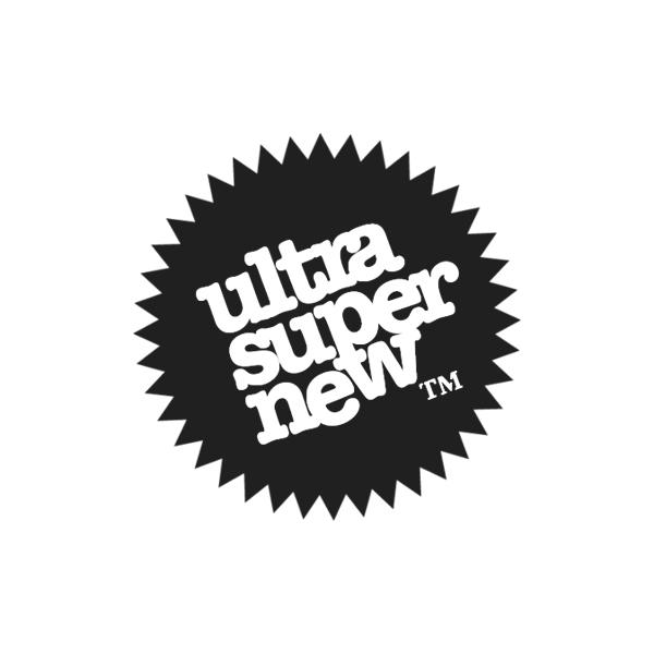 ultra-super-new.jpg