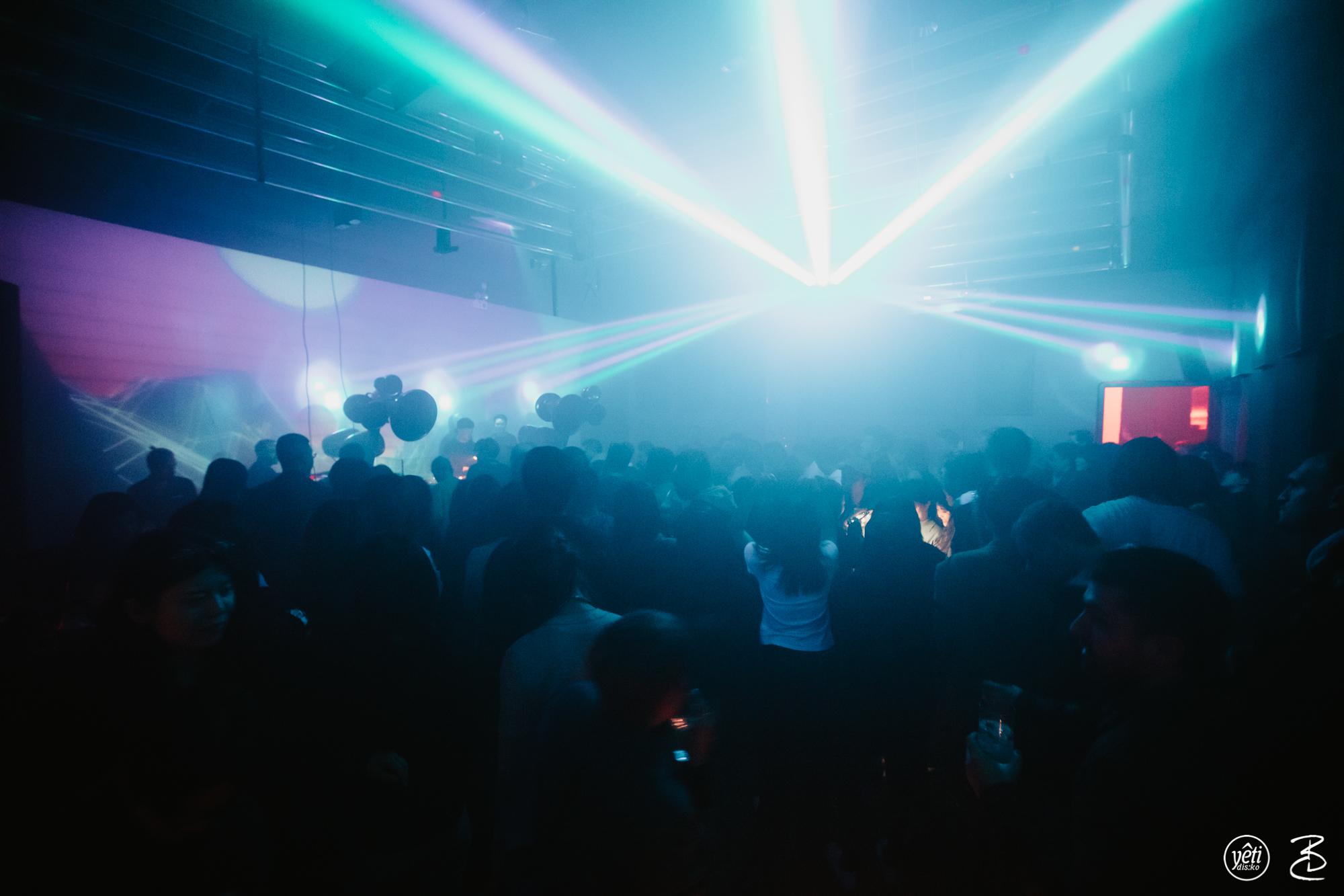spring-yeti-rainbow-disco-club-44kw-shanghai