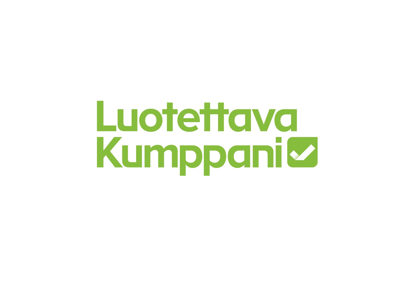 https___www.tilaajavastuu.fi_wp-content_uploads_2015_04_luotettavakumppani_RGB_-jpg-.jpg