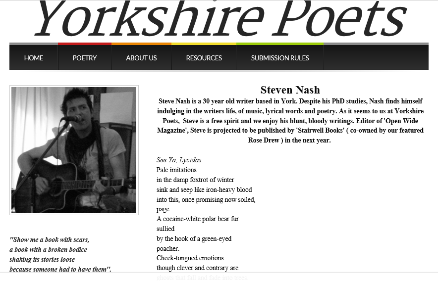 yorkshire poets.PNG