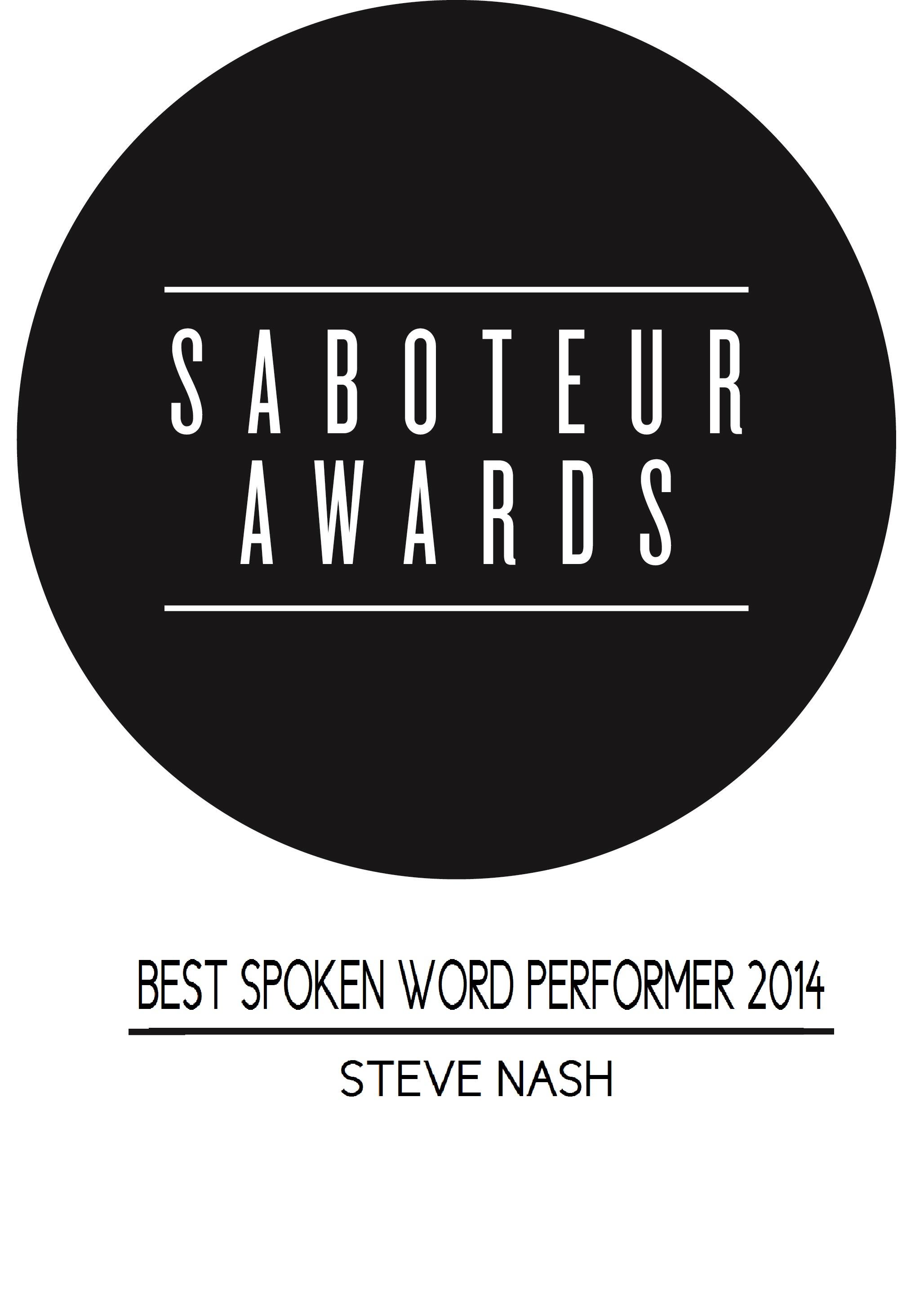 Best-Spoken-Word-Performer-prize-logo.jpg