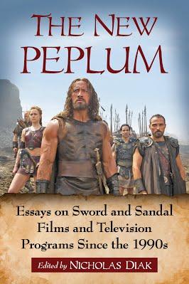 New+Peplum+Book.jpg