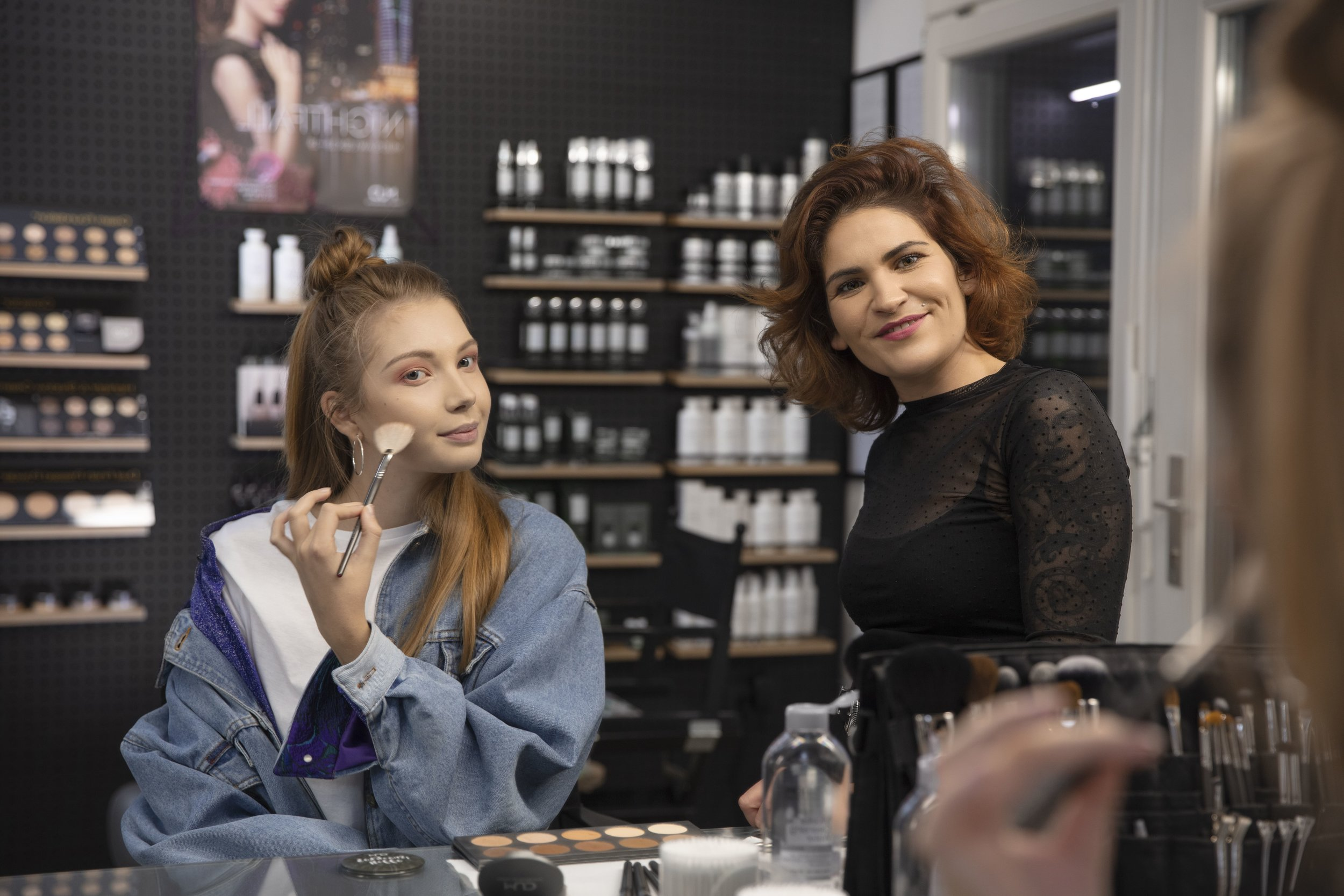 Teen Make-up Workshop - EXP_ (1).jpg
