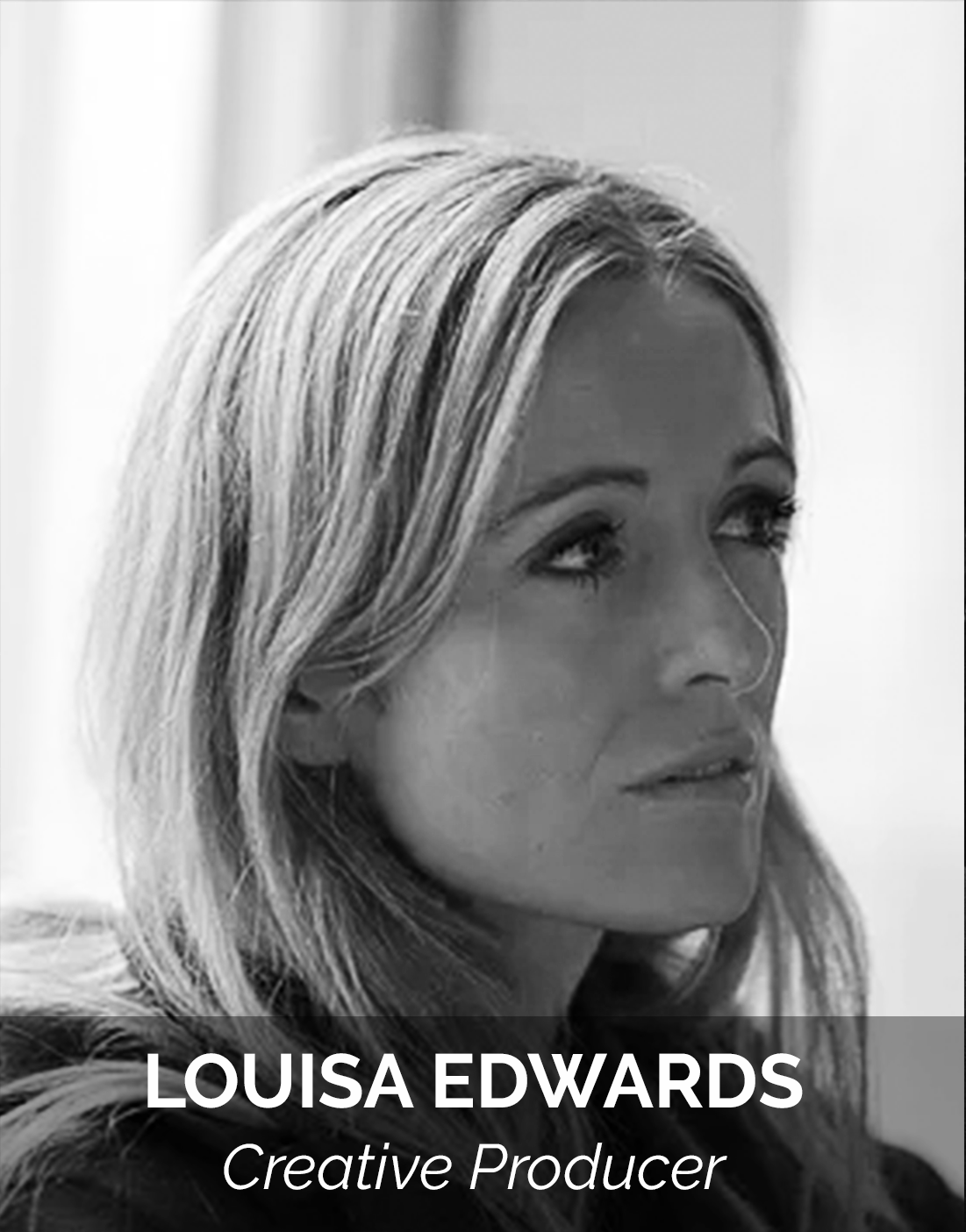 Louisa Edwards.png