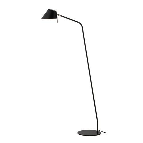 Office Floor Lamp Matt Frandsen Retail